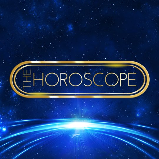 Horoscope Instant Win Game Idle Screen