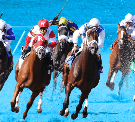 The upcoming renaissance in the Italian betting market