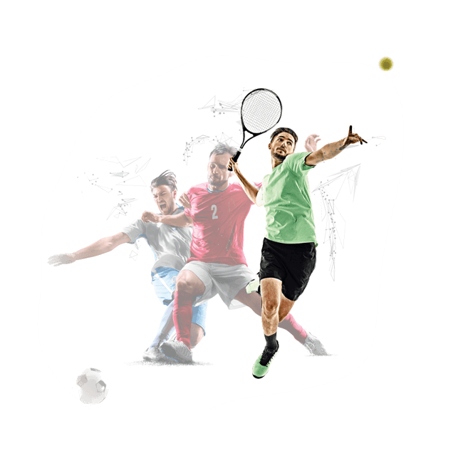 Live Sports Channel by Vermantia