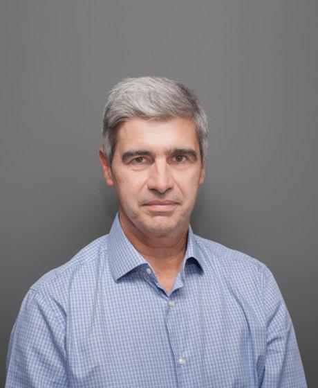 Yiannis Gangas CPO Vermantia