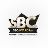 SBC Awards Vermantia Winner