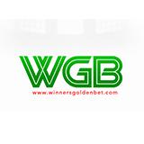 Winners-Golden-Bet Logo