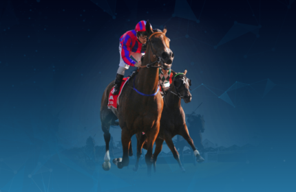 Horse racing channels provider Vermantia
