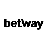 Vermantia partners with Betway Africa