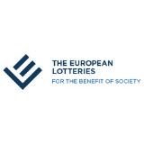 European Lotteries | Vermantia's partners